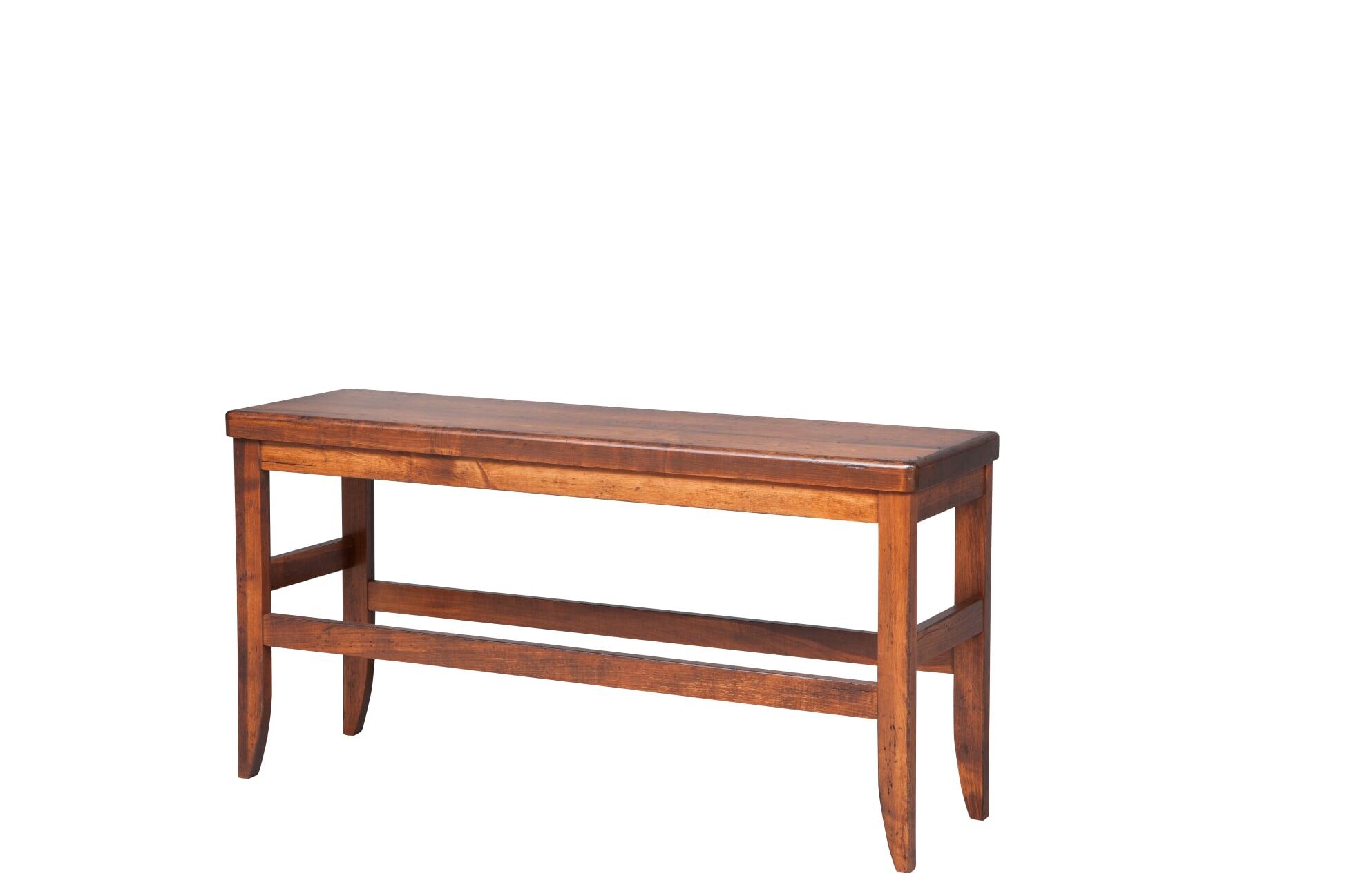 1412 4_48_Clifton_Bench Benches