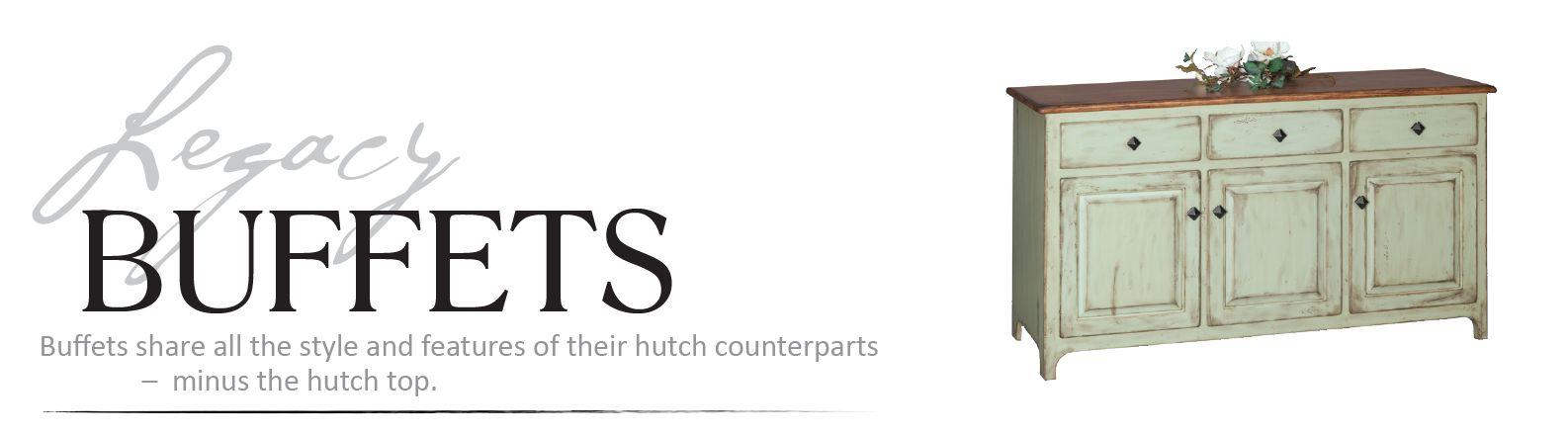Buffets_header