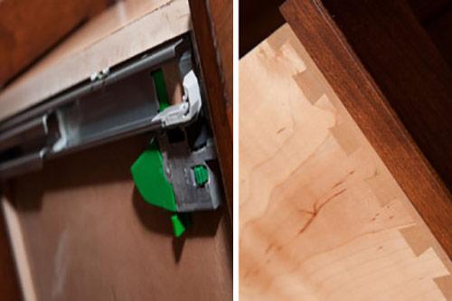 drawer 500x33