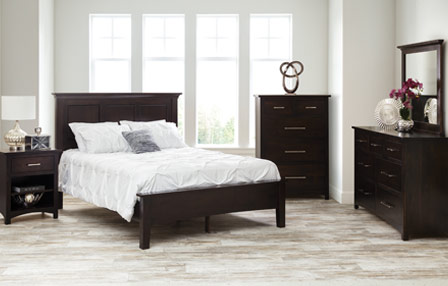 elington bedroom series nav Ellington Collection