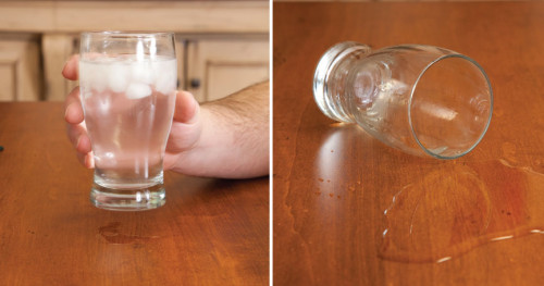 water resistant 500x26